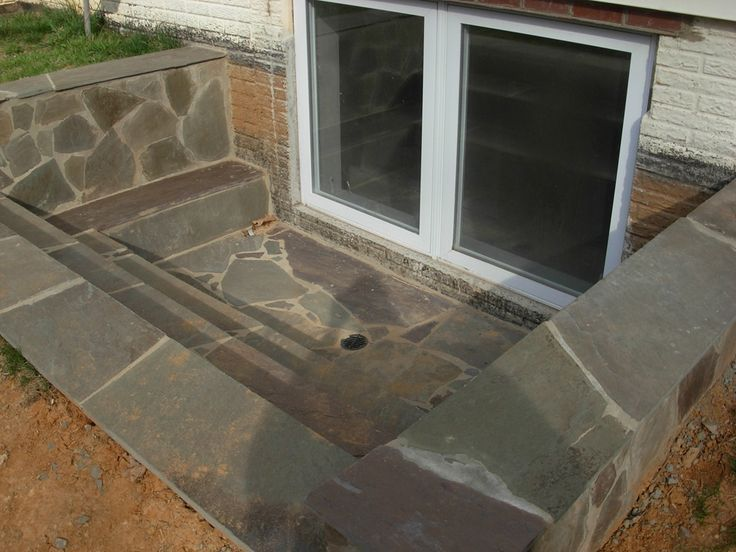 Best Image Result For Image Floor To Ceiling Egress Windows 400 x 300