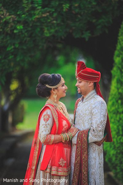 Indian Wedding Photo Session Http Www Maharaniweddings