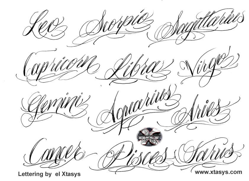 Pin By Rosemary Rm On Coming Soon Cursive Tattoos Tattoo