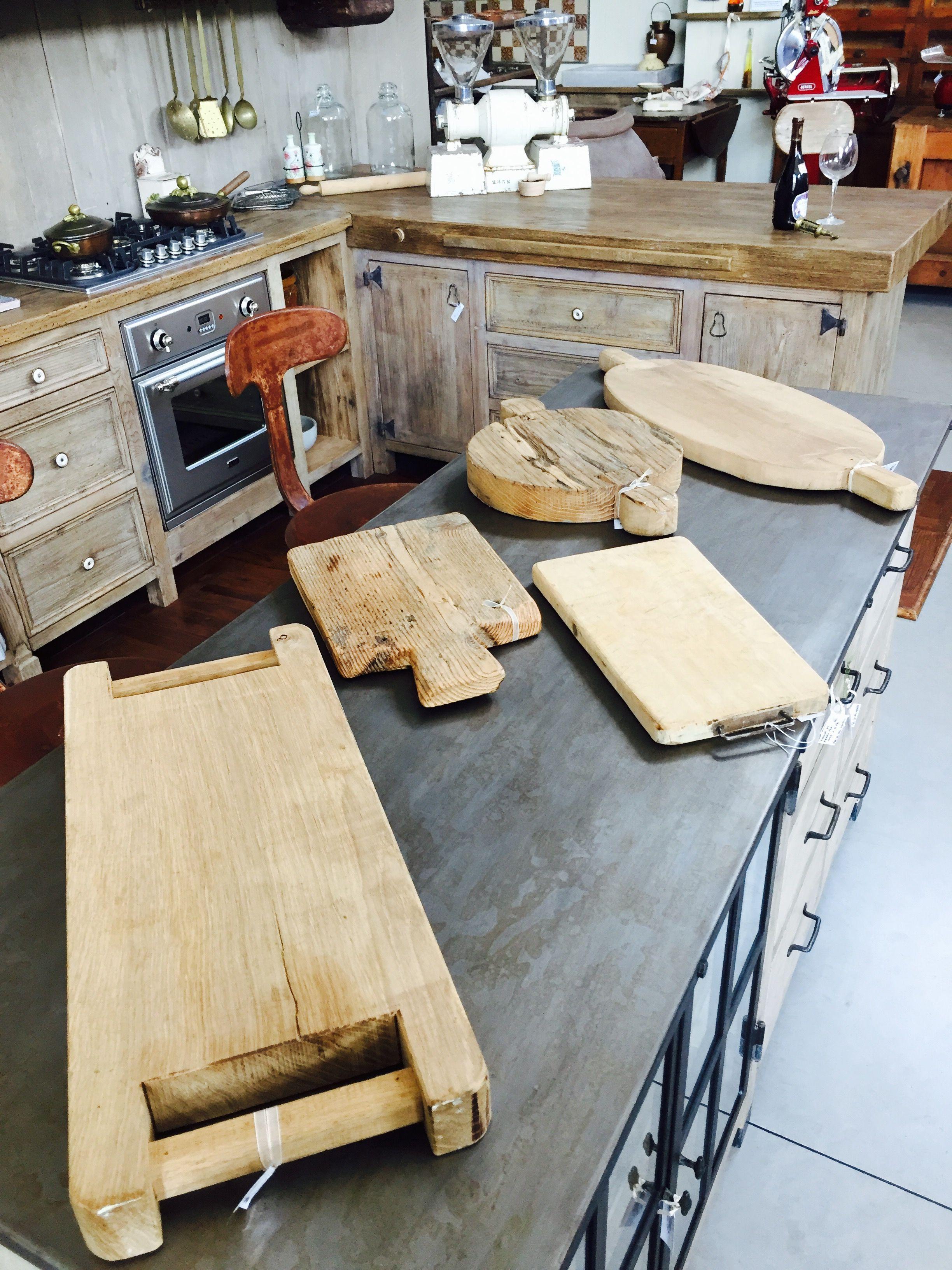 Arredamento casa country stunning elegant idee casa for Fenicottero arredamento