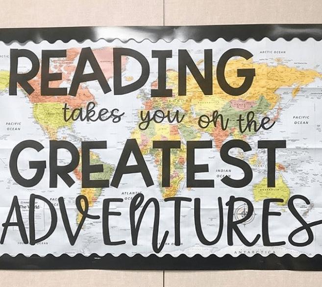88 Back-to-School Bulletin Board Ideas from Creative Teachers