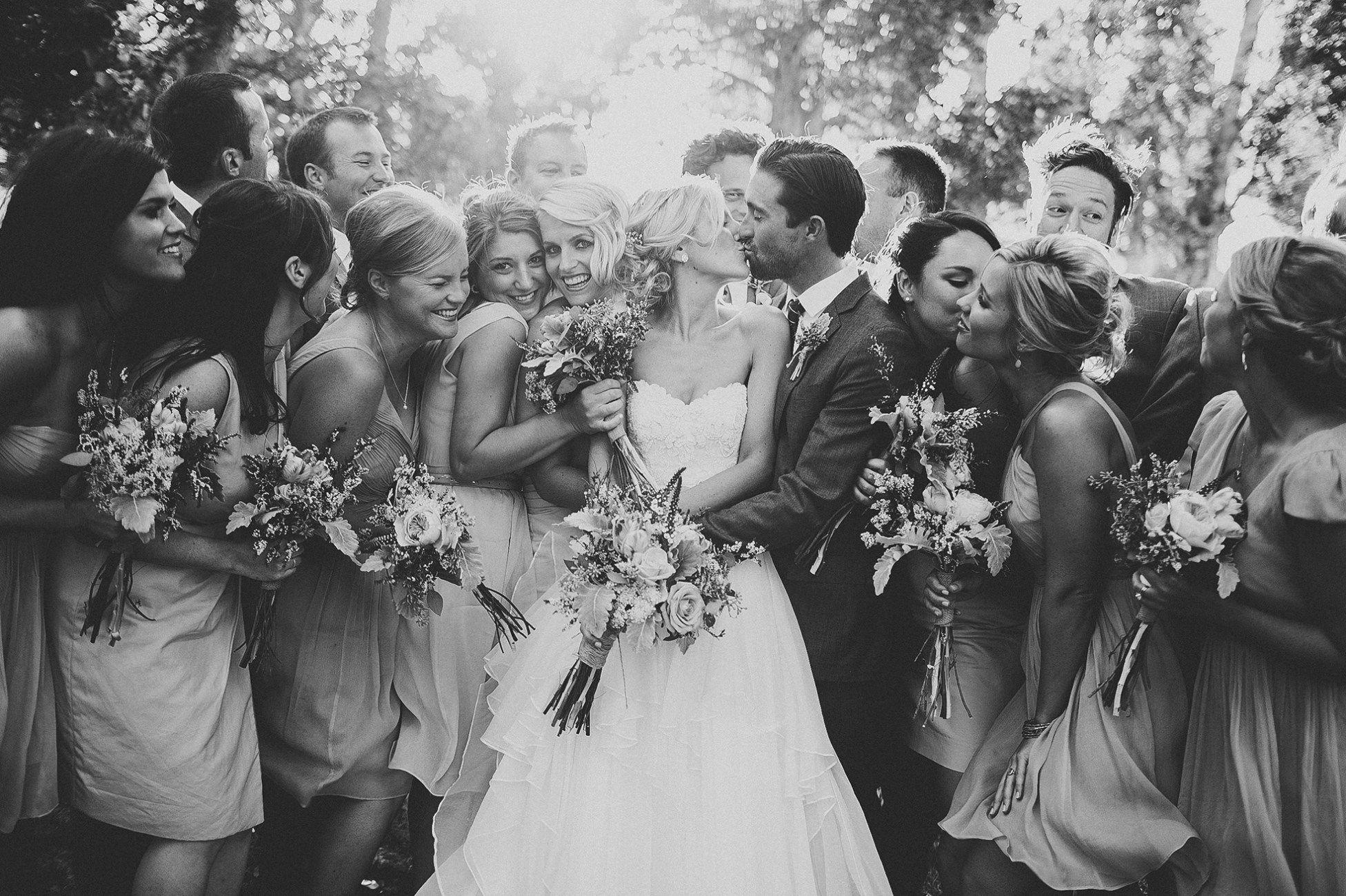 WEDDING PHOTOGRAPHER | wild whim design + photography | Los Angeles + Santa Barbara
