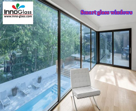 laminated glass windows diagram smart glass for windows is laminated with liquid crystal interlayer that carries an electrical charge when the runs through