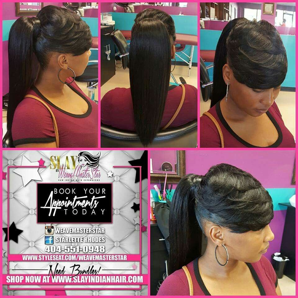 illusions ponyillusions ponytail tail | shoulder length in