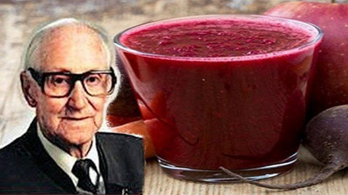 CANCER-CELLS-DIE-IN-42-DAYS-THIS-FAMOUS-AUSTRIAN'S-JUICE-CURED-OVER-45000-PEOPLE-FROM-CANCER-AND-OTHER-INCURABLE-DISEASES-RECIPE