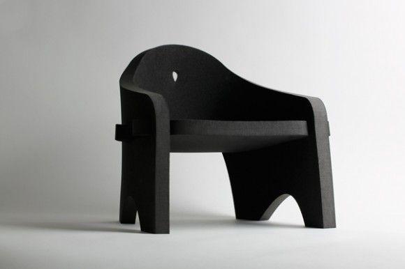 Sedie Industriali ~ Industrial design bambino sedie e industriale