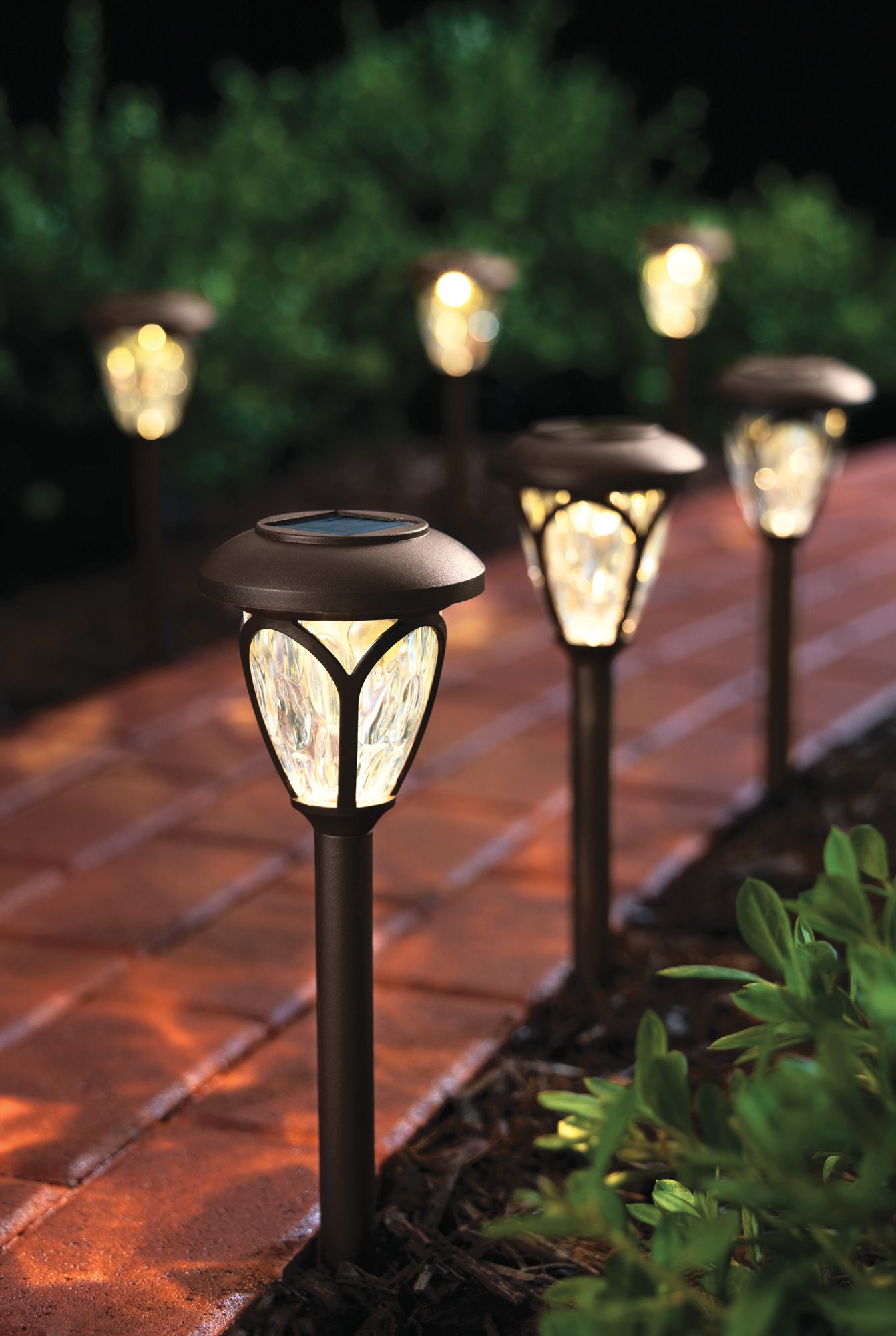 16++ Exterior home lighting cost ideas in 2021