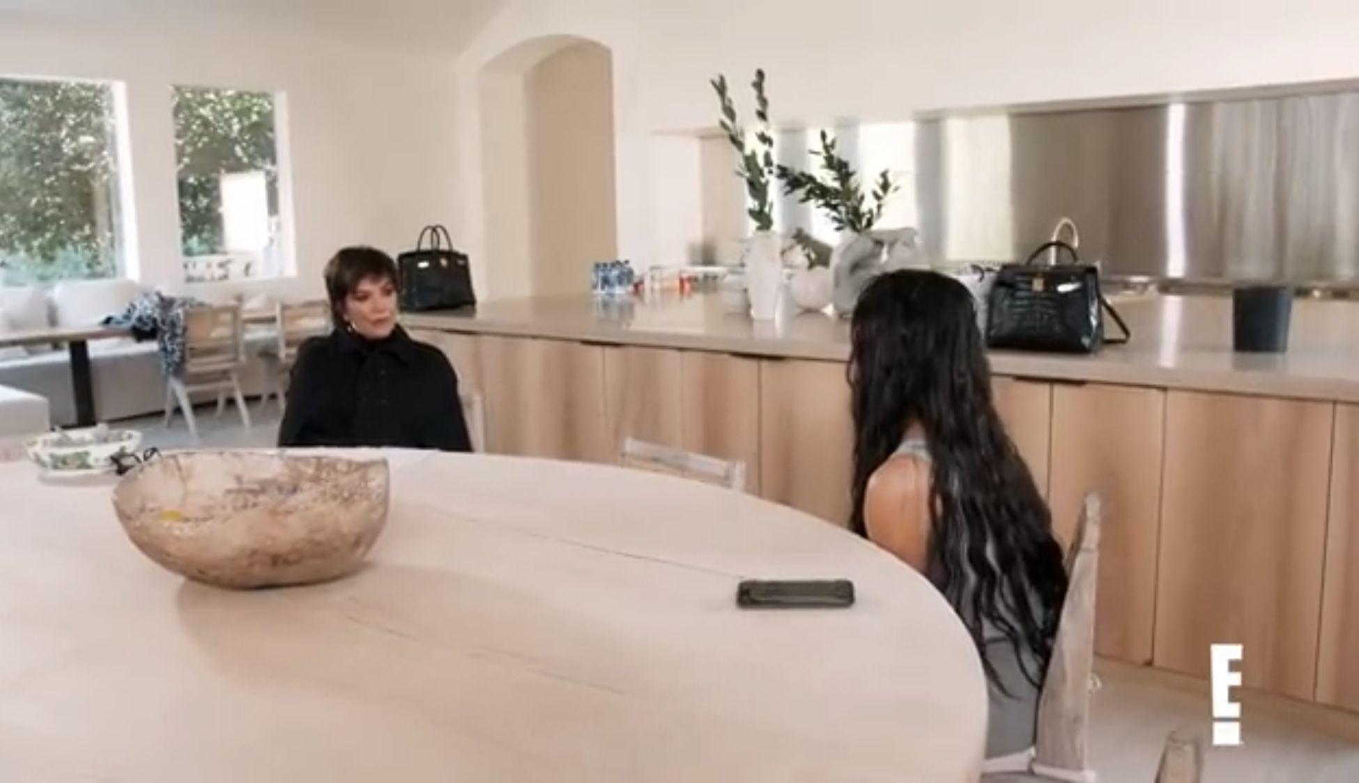 Casa Kim Kardashian Cocina - bano.mytimeplus.net