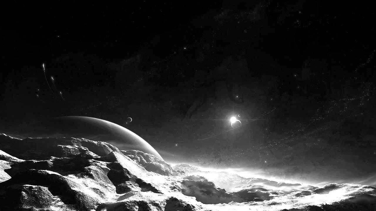 Alrakis Gas Und Staub Zwischen Den Sternen Scenery Wallpaper Space Art Wallpaper