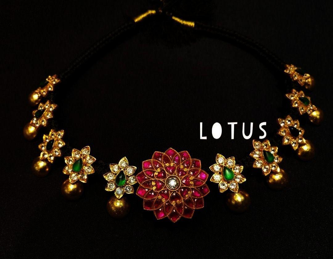 13++ Gold jewelry sale near me ideas