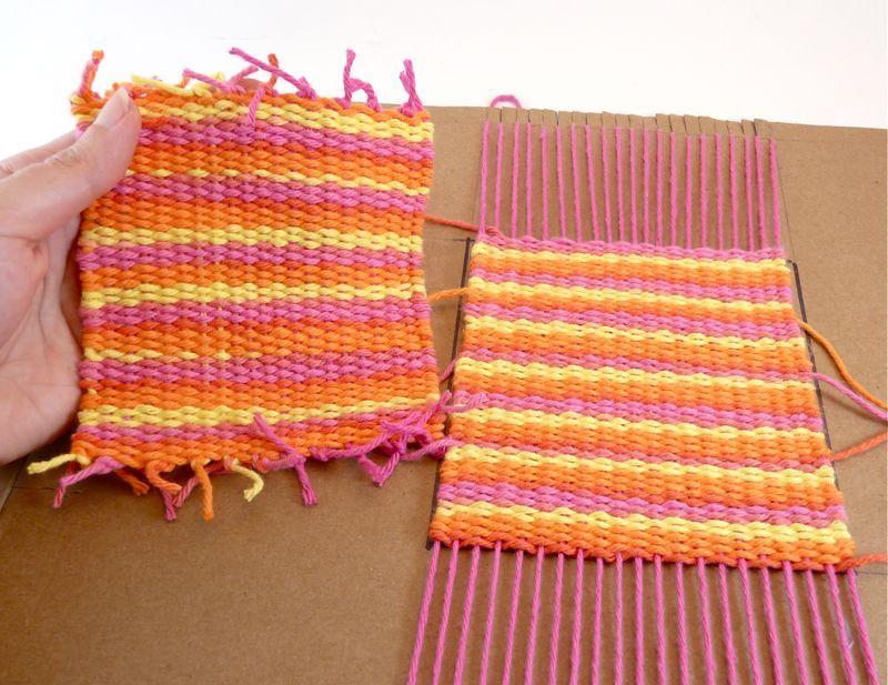 طريقة نسيج بالنول المستطيل او المربع منتوجات من الانسجة باستخدامك للنول Crochet Top Women S Top Women