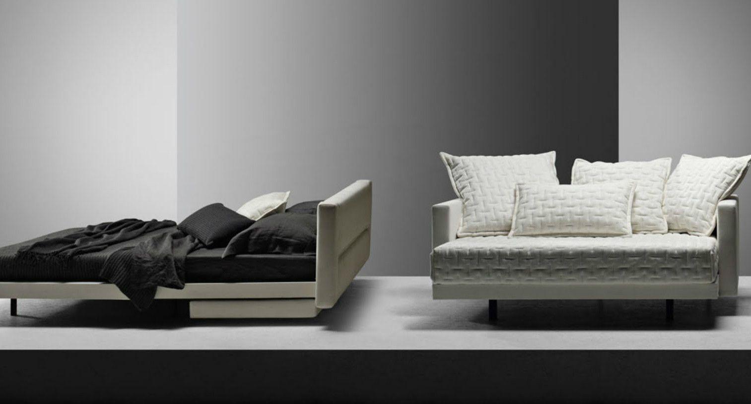- Oz Sofa Collection By Molteni & C Sofa Bed Design, Sofa, Bed