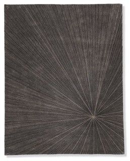 DWR Floor Coverings