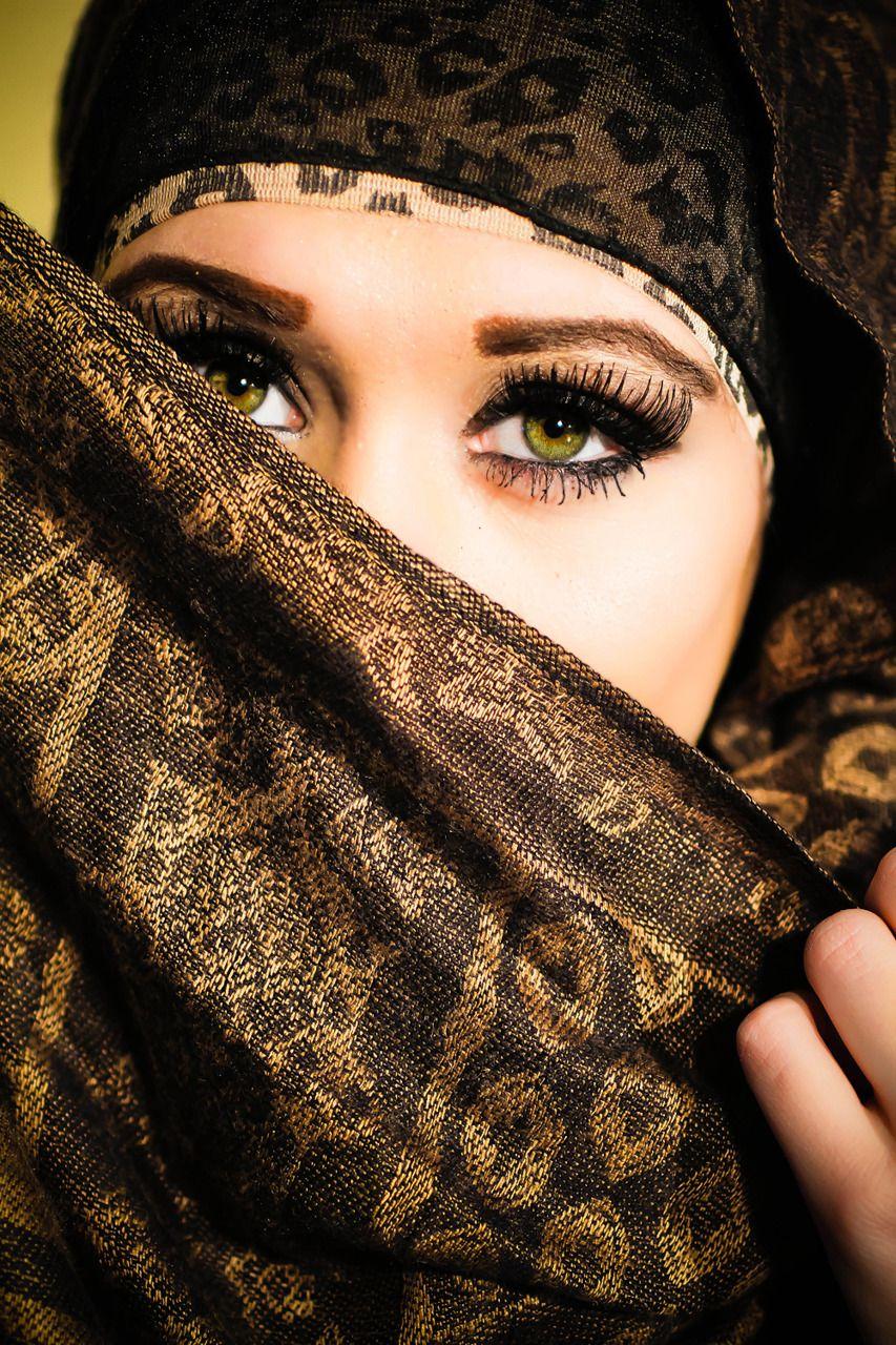 pin von misk of jannah auf hijabs niqabs pinterest. Black Bedroom Furniture Sets. Home Design Ideas