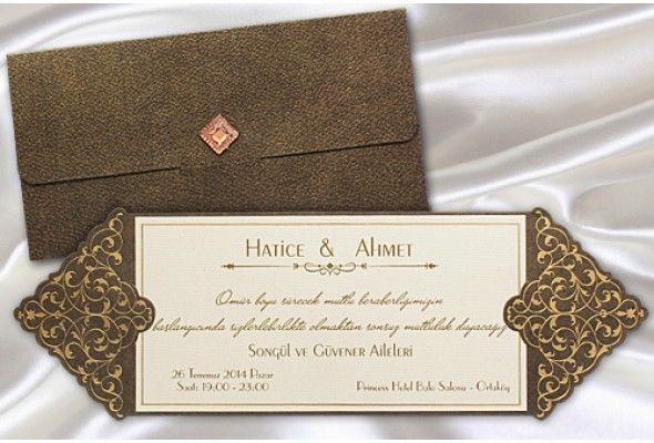 Bien connu FairePart #Mariage #Luxe Faire part mariage Haute couture http  WC72