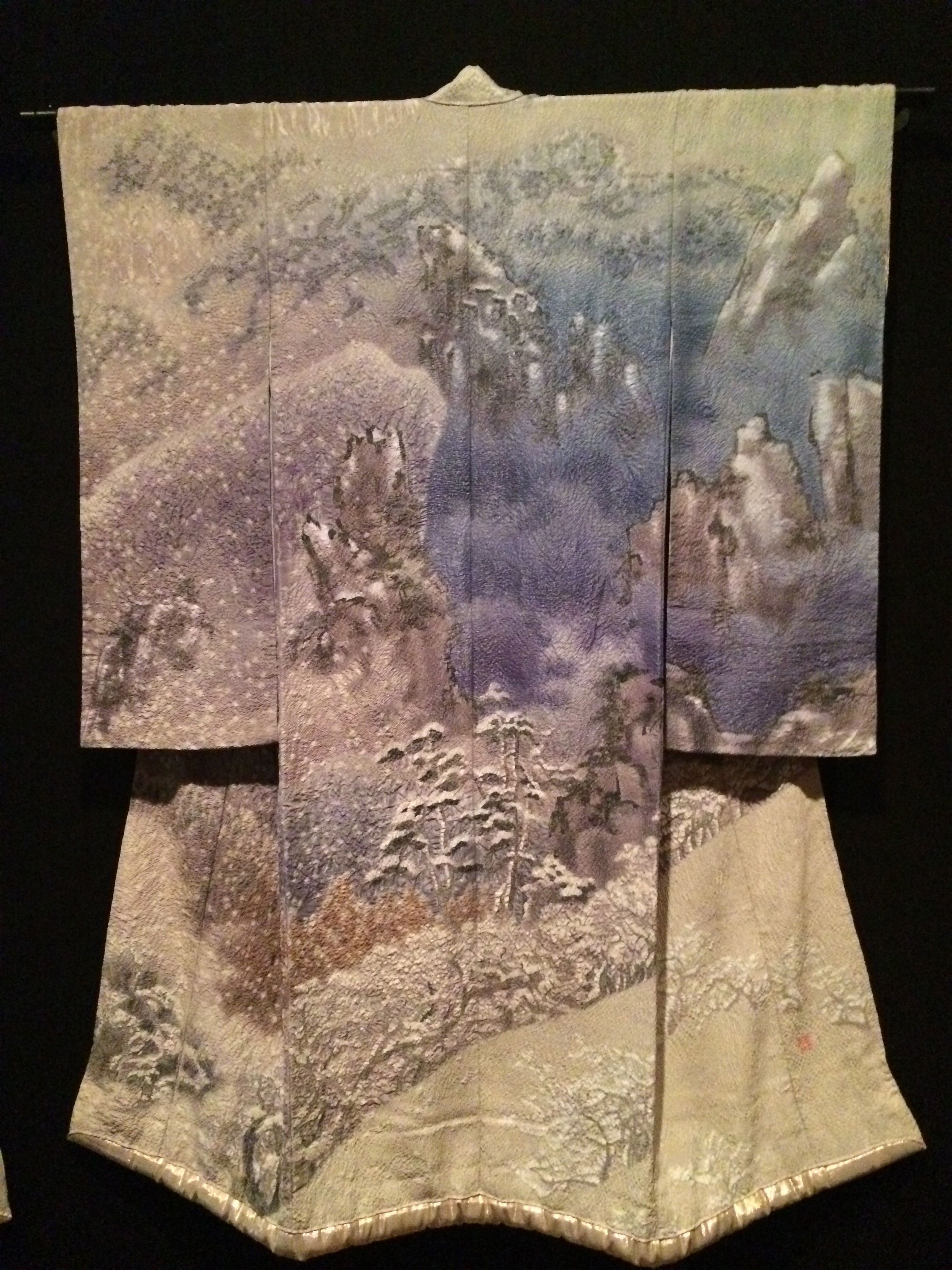 Pin by Victoria Lockyear on Sewing inspiration Japanese