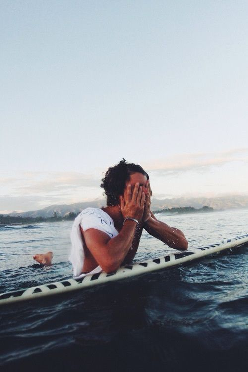 September 27 2016 At 04 41pm From Bungalowclassic Surfing Tumblr Surf Boy Surfer