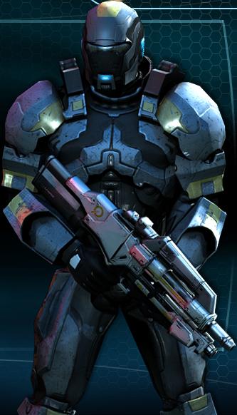 Cerberus Tactical