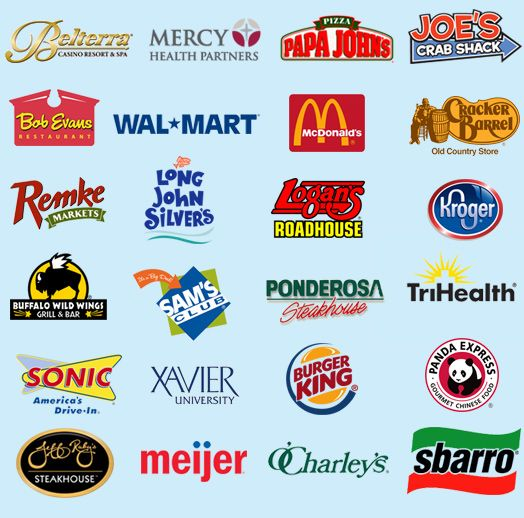 About Stillwater Fast Food Pinterest Food Brand Logos Logo
