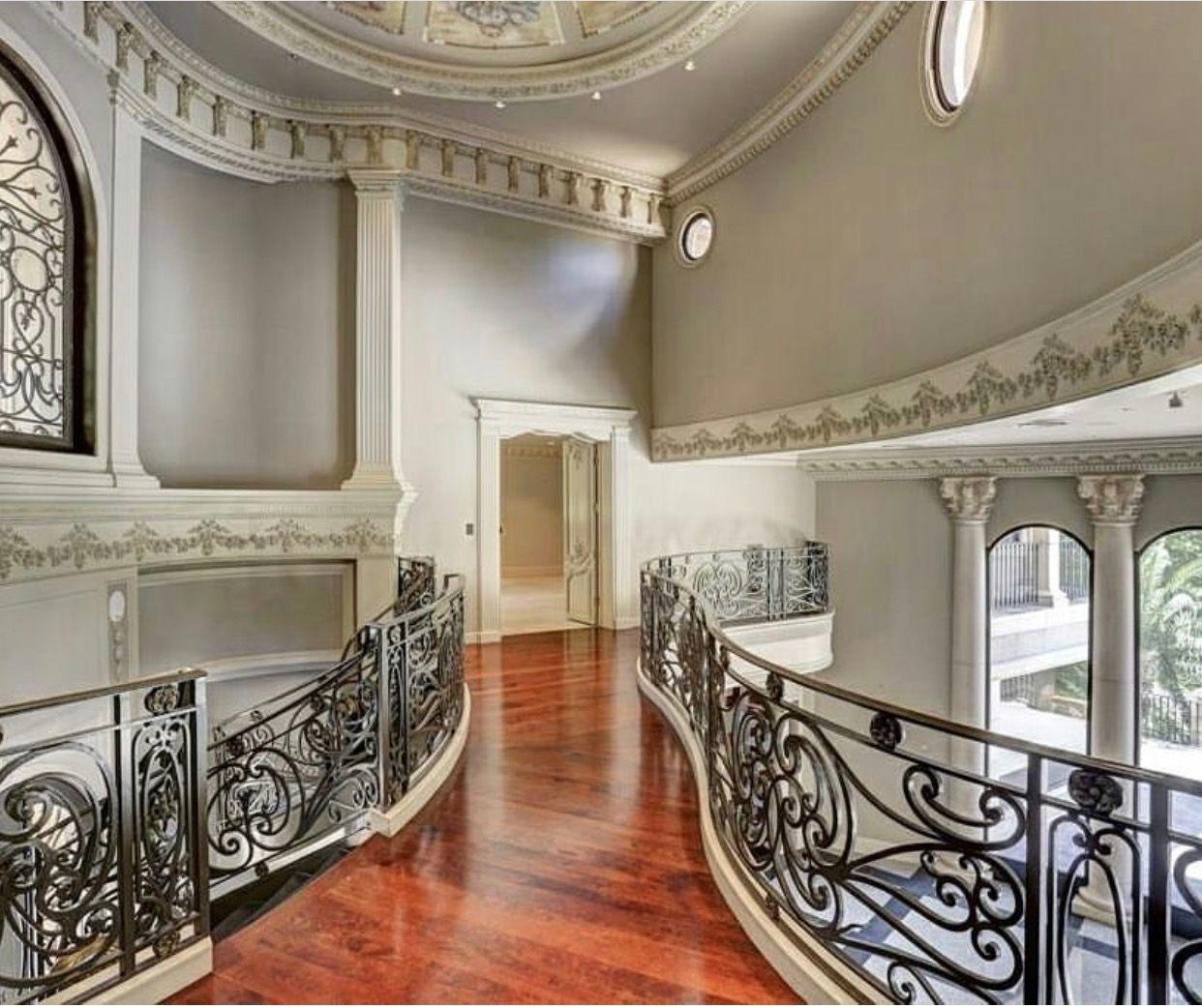 Grandiose Und Romantische Interieur Design Ideen: Schlafzimmer