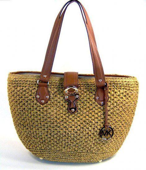 a7798118da2d straw handbags