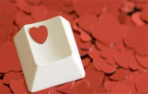 Restaurar online dating