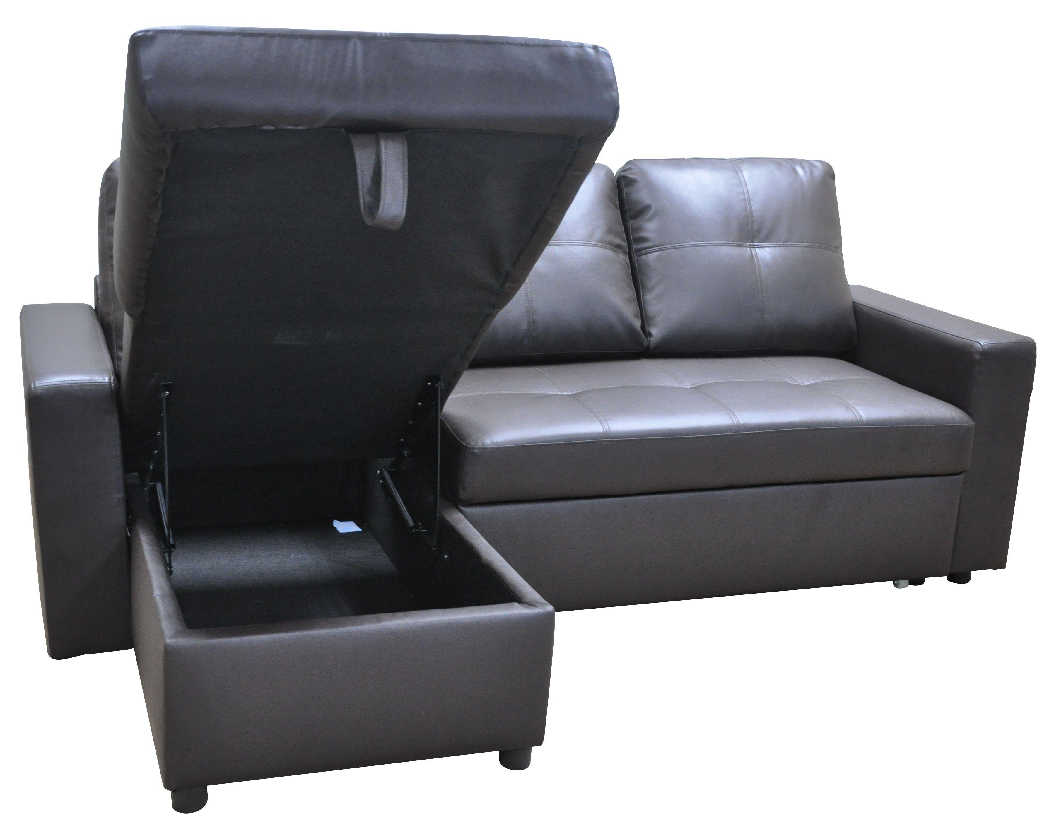 Ideen Von Lazy Boy Schlafsofa Mit Bildern Sofa Stuhle