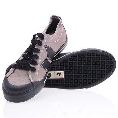 Macbeth  shoes eliot fungi atticus angels  airwaves famous tom. Macbeth  shoes eliot fungi atticus angels  airwaves famous tom