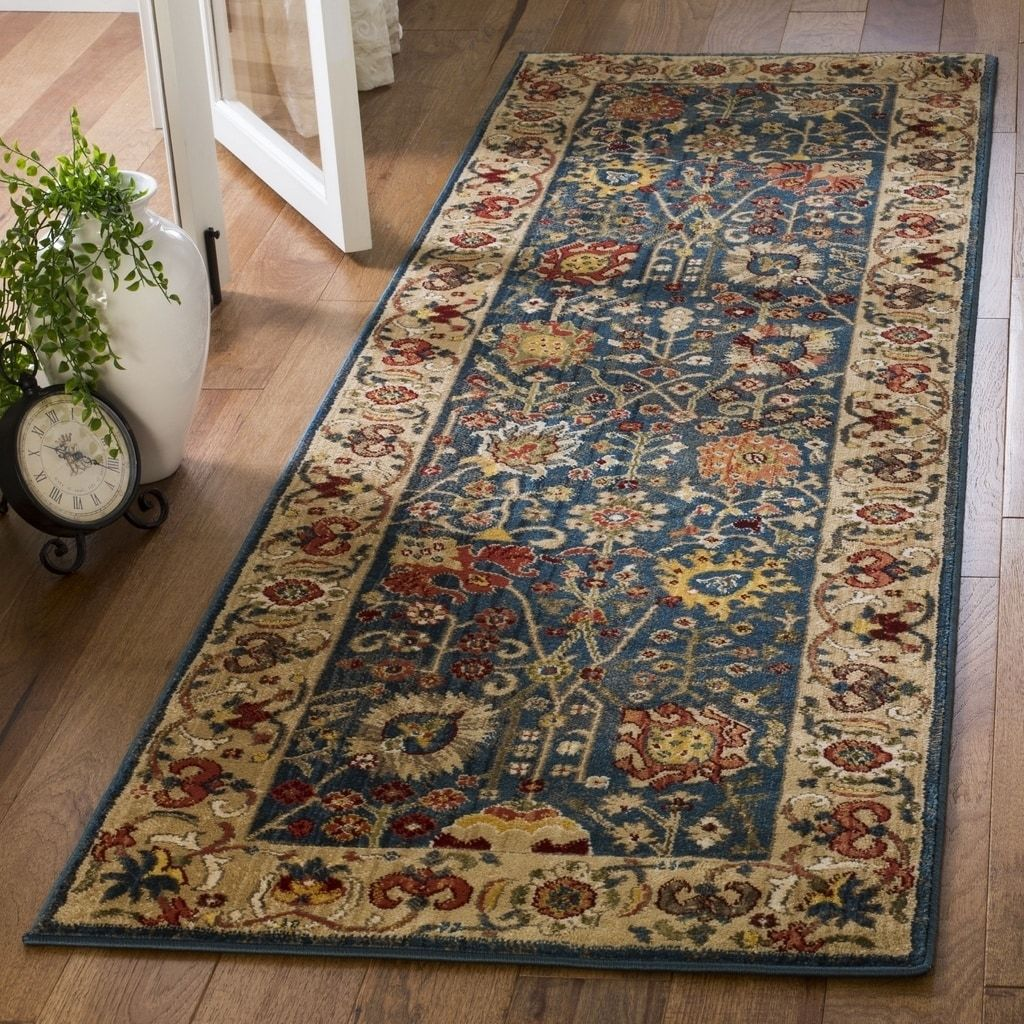 Overstock Com Online Shopping Bedding Furniture Electronics Jewelry Clothing More Area Rugs Traditional Area Rugs Rugs