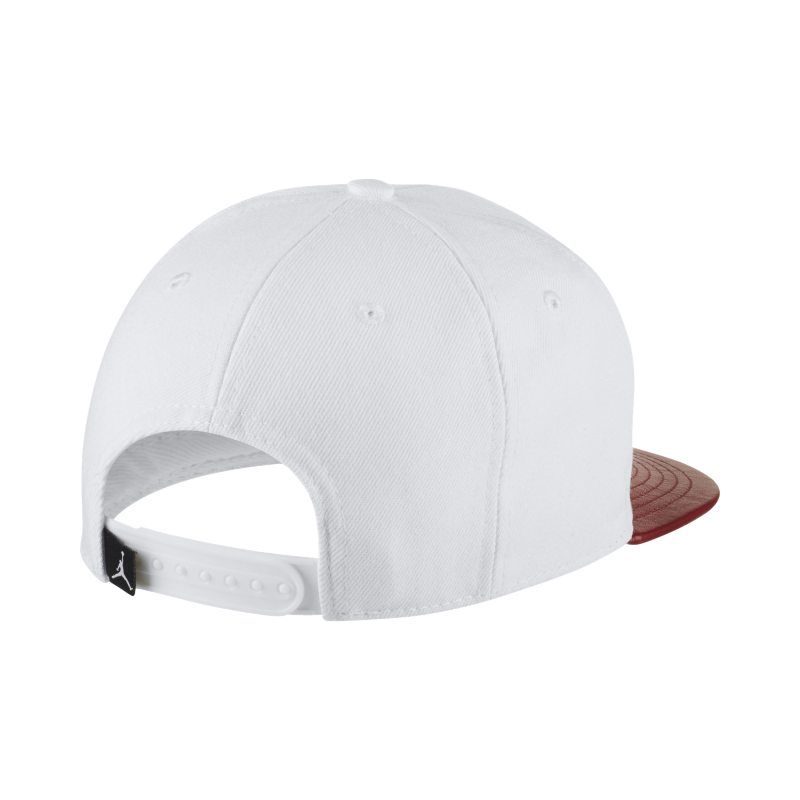 148f2d0c038c1b ... real jordan retro 10 older kidsadjustable hat white d28be 34f3c