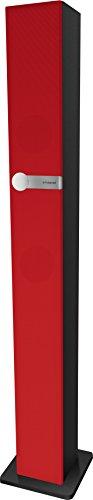 POLAROID Bluetooth Tall Tower Stereo Speaker System with Built-in FM Radio, Remote Control, 3.5mm Port Polaroid http://www.amazon.com/dp/B00LK2IYXM/ref=cm_sw_r_pi_dp_EaIGub021Y84Q