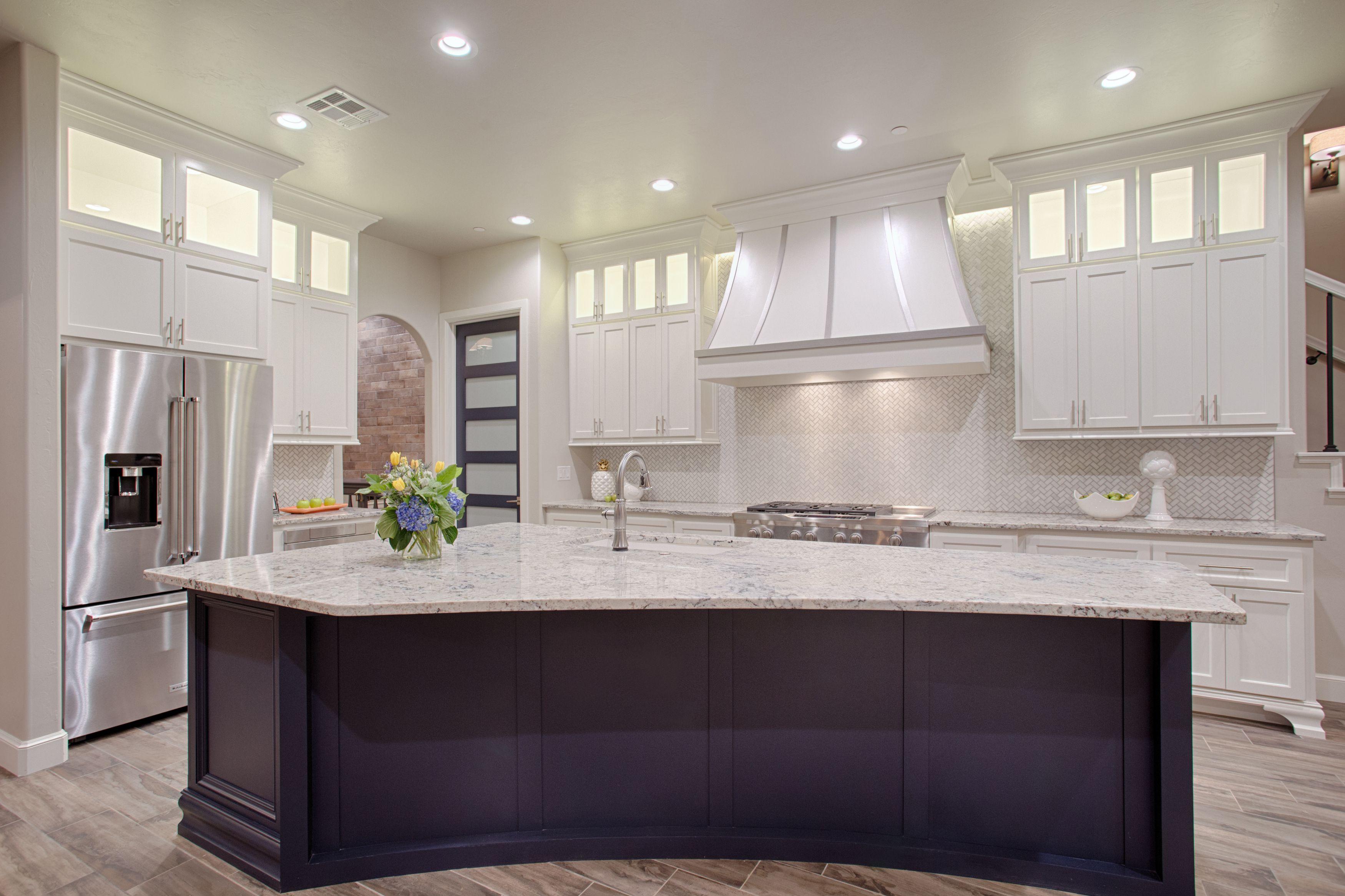 Kitchen | Kitchens | Pinterest | Kitchens, Future house and Future