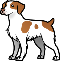 Pin On Dog Doodles