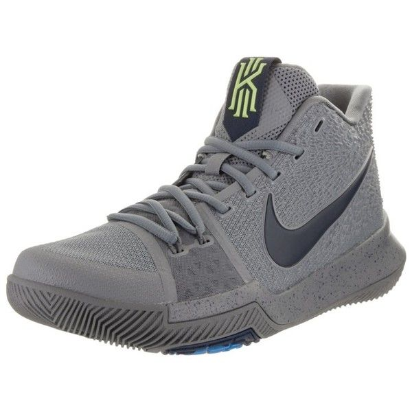 18120fdebf8f Nike Nike Men s Kyrie 3 Basketball Shoe