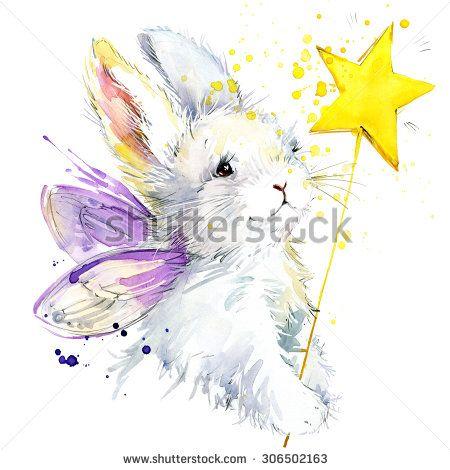 Eläimet/Luonto Arkistovalokuvat : Shutterstock Kuvitusvalokuva
