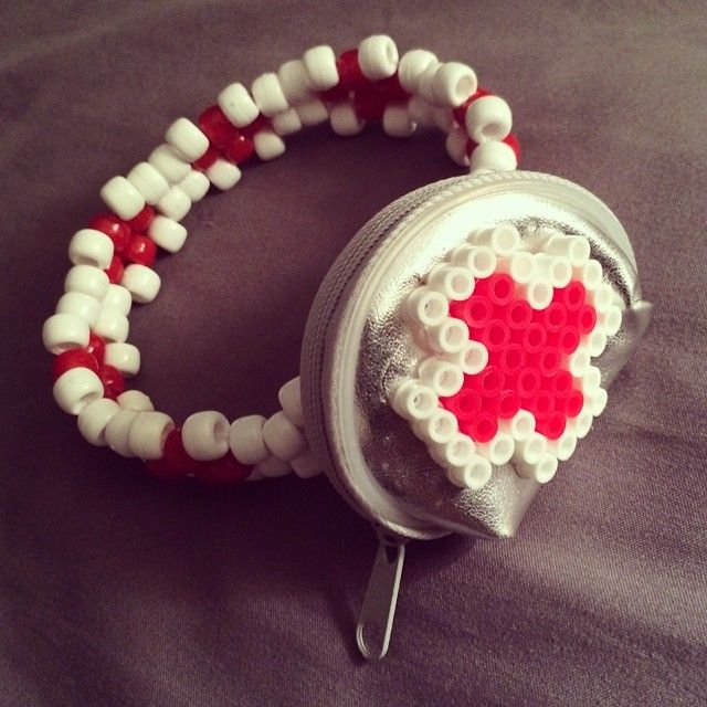 #kandi #healthpack #firstaid #redcross #emergency #instantlove #plur #kandikids #paradiso #ready #letsdothis #yahbuddy #plur Check more at http://www.voyde.fm/photos/random-instagram/kandi-healthpack-firstaid-redcross-emergency-instantlove-plur-kandikids-paradiso-ready-letsdothis-yahbuddy/