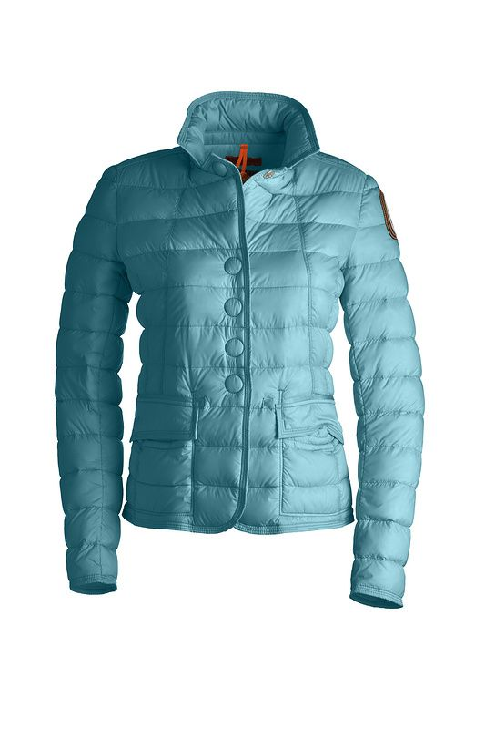 Parajumpers Right Hand Mujer