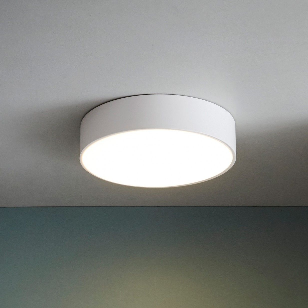 Unique Dekoration Wand Flur Ideen Für Das Wohndesign: Lampen Haus. Trendy Groe Lampen Groe Lampen Haus Ideen