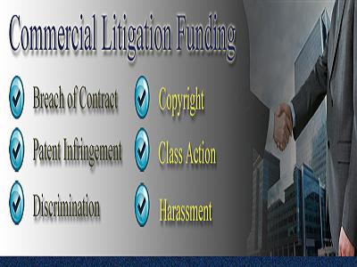 Ocala fl payday loans image 10