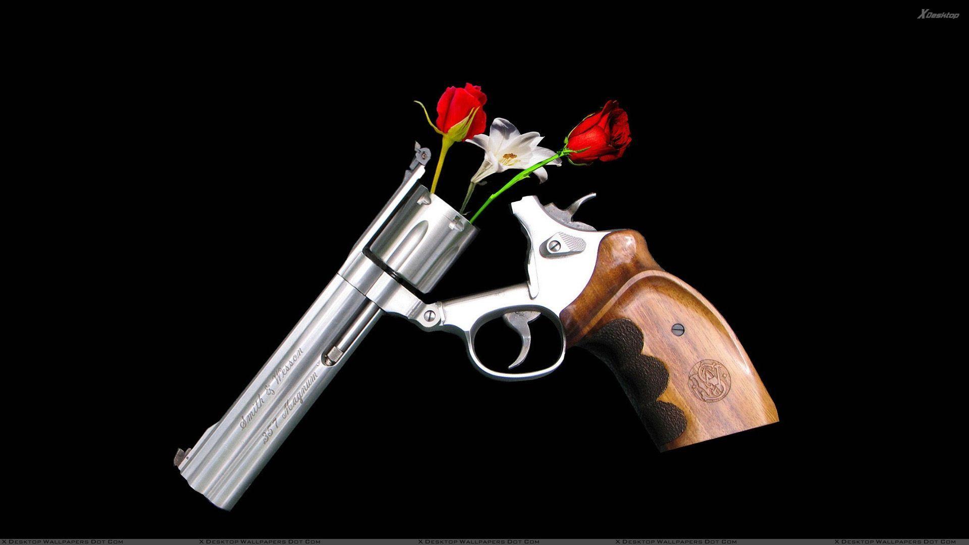 Guns n roses critical solution - Guns N Roses Wallpaper Widescreen Wallpaperlepi