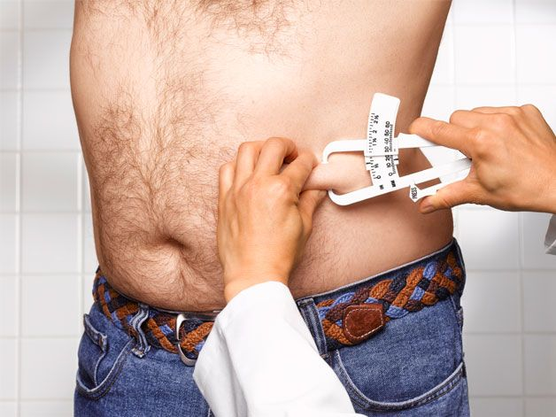 Lose fat gain abs picture 6