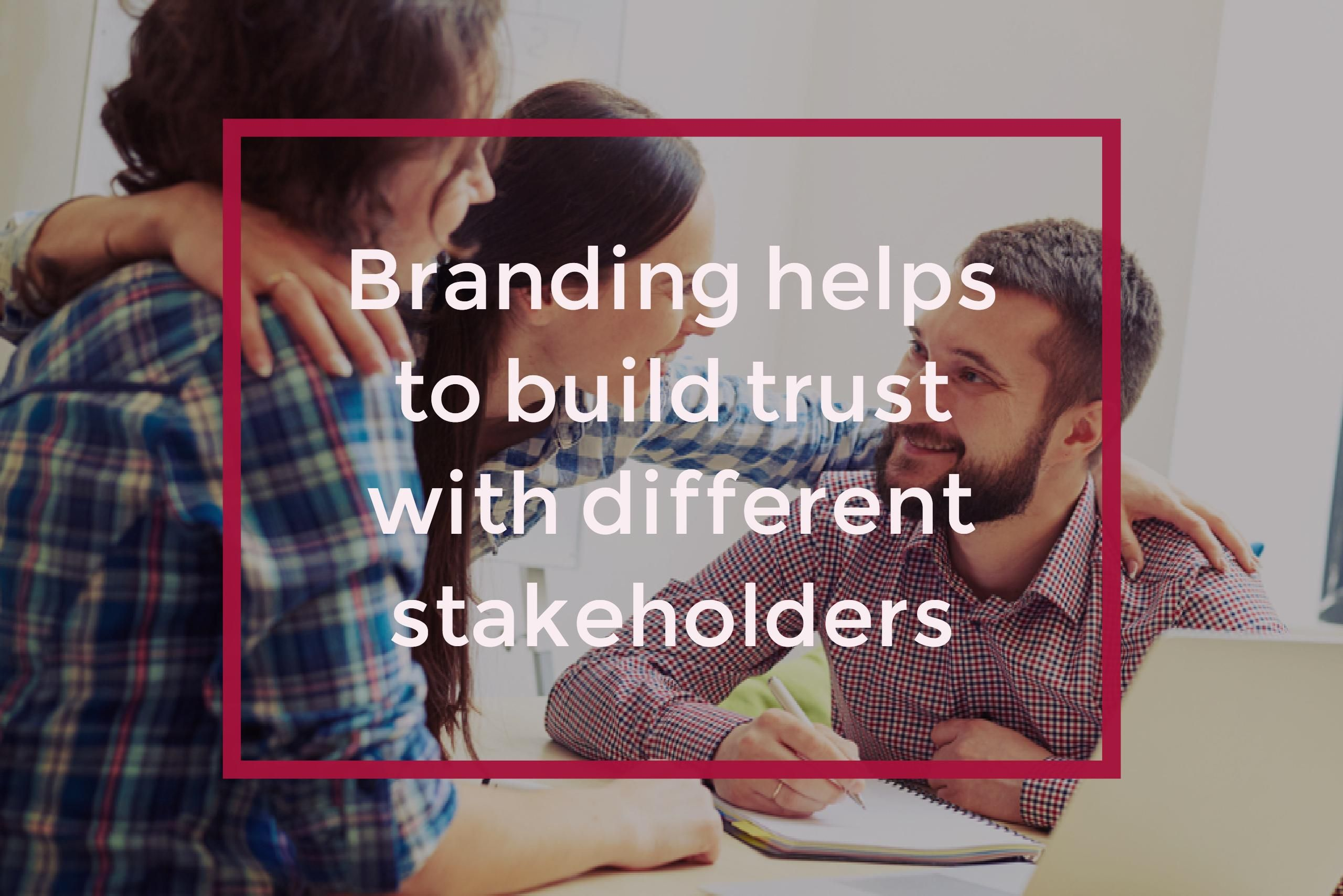 Social Media (With images) Branding help, Social media