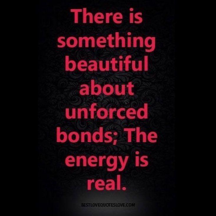 Bond Quotes Simple Unforced Bonds