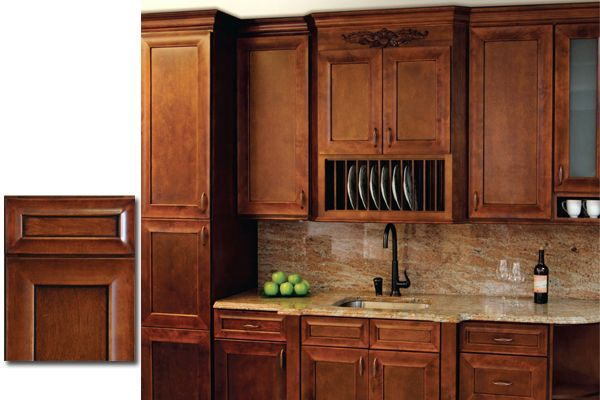 low cost kitchen rta low cost kitchen cabinets cheap wavehill