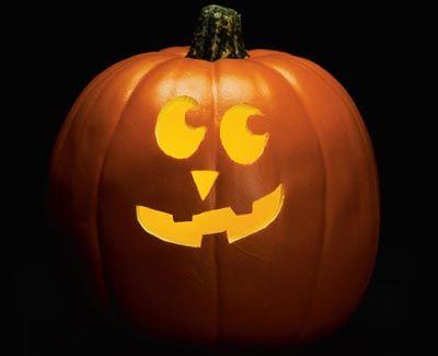 Pumpkin Carving Patterns and Halloween Pumpkin Carving Designs   Random Talks