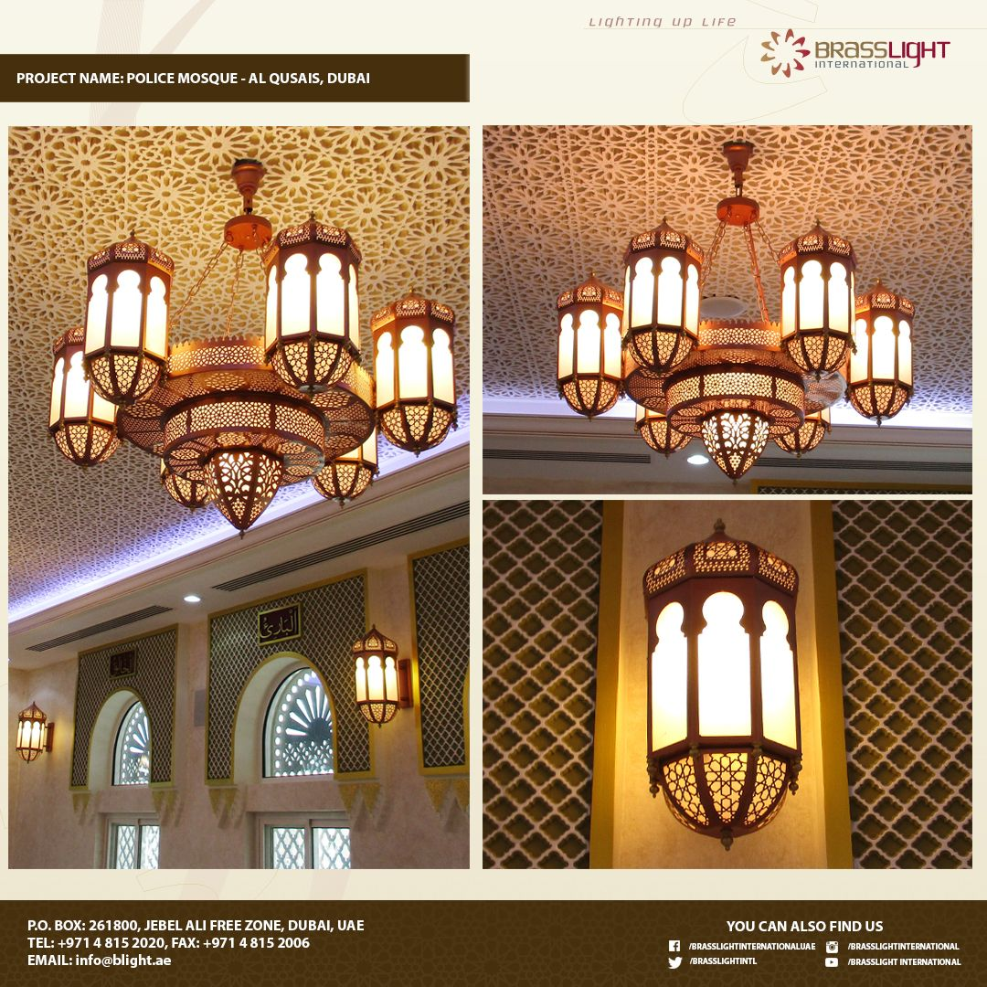 This Matching Brass Chandelier And Wall Sconce Will Surely Be The Next Attraction To Your Place Get This No