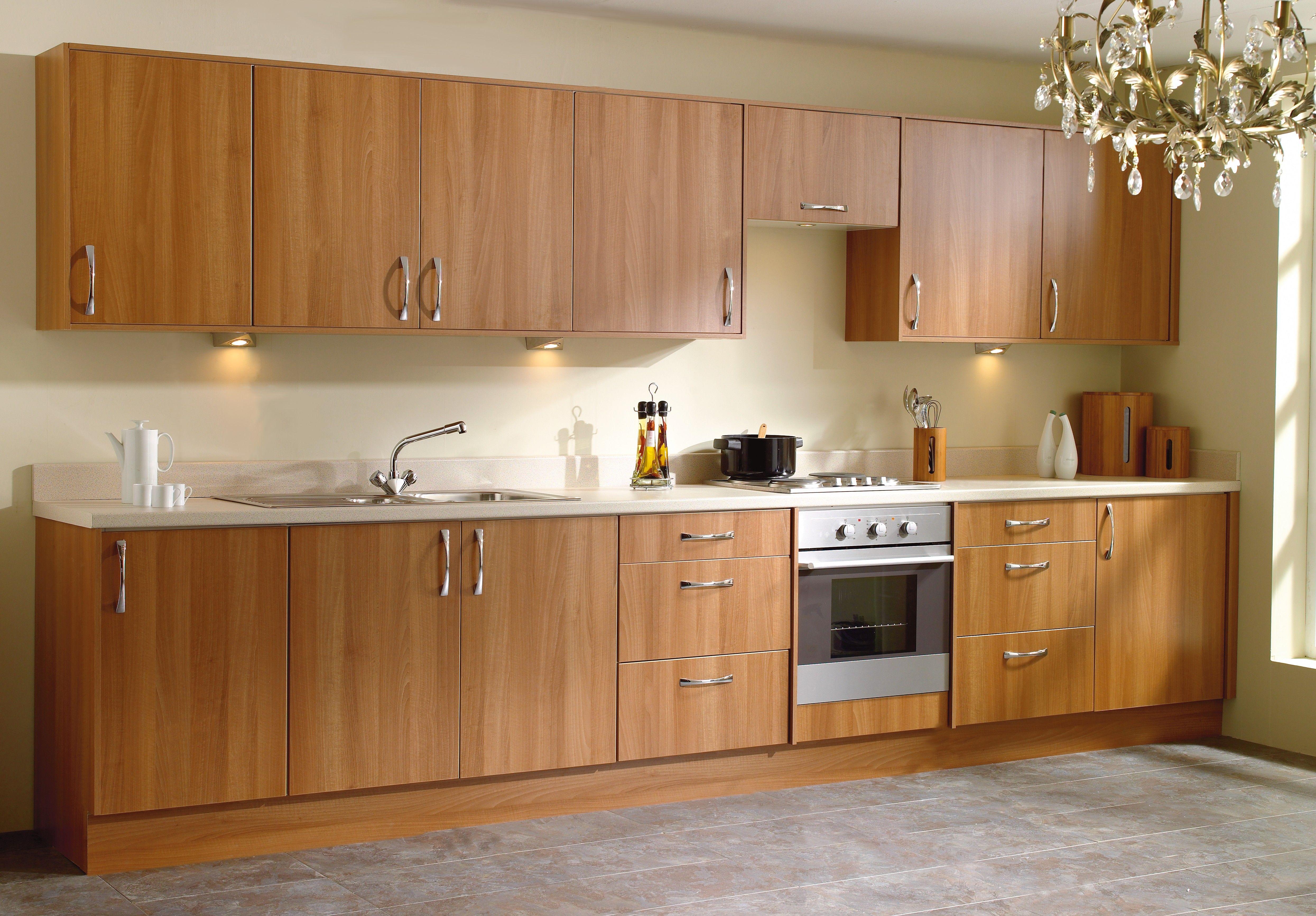 Rosewood Trieste Kitchen From John Nicholls Homedecor Kitchen Solutions Kitchen Design Rosewood Kitchen