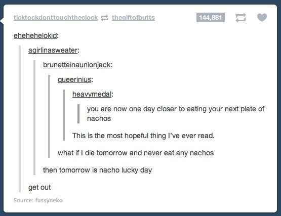 Tumblr Jokes That Are So Bad Theyre Good Humor Hilarious - 21 jokes awful theyre actually funny
