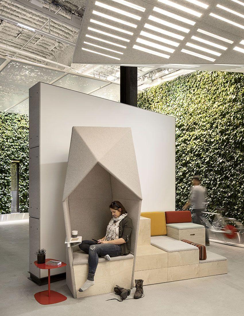 Studio O A Office Furniture Design Interior Design Office Interior Design