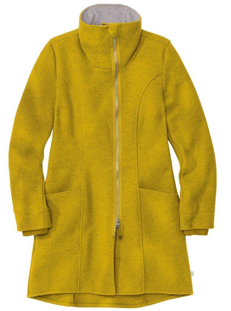 Cautand jacheta de lana femeie